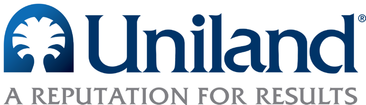 Uniland logo_tagline_color.png